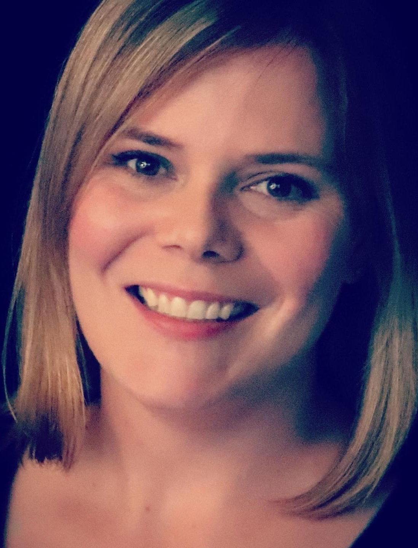 Brie Roper
